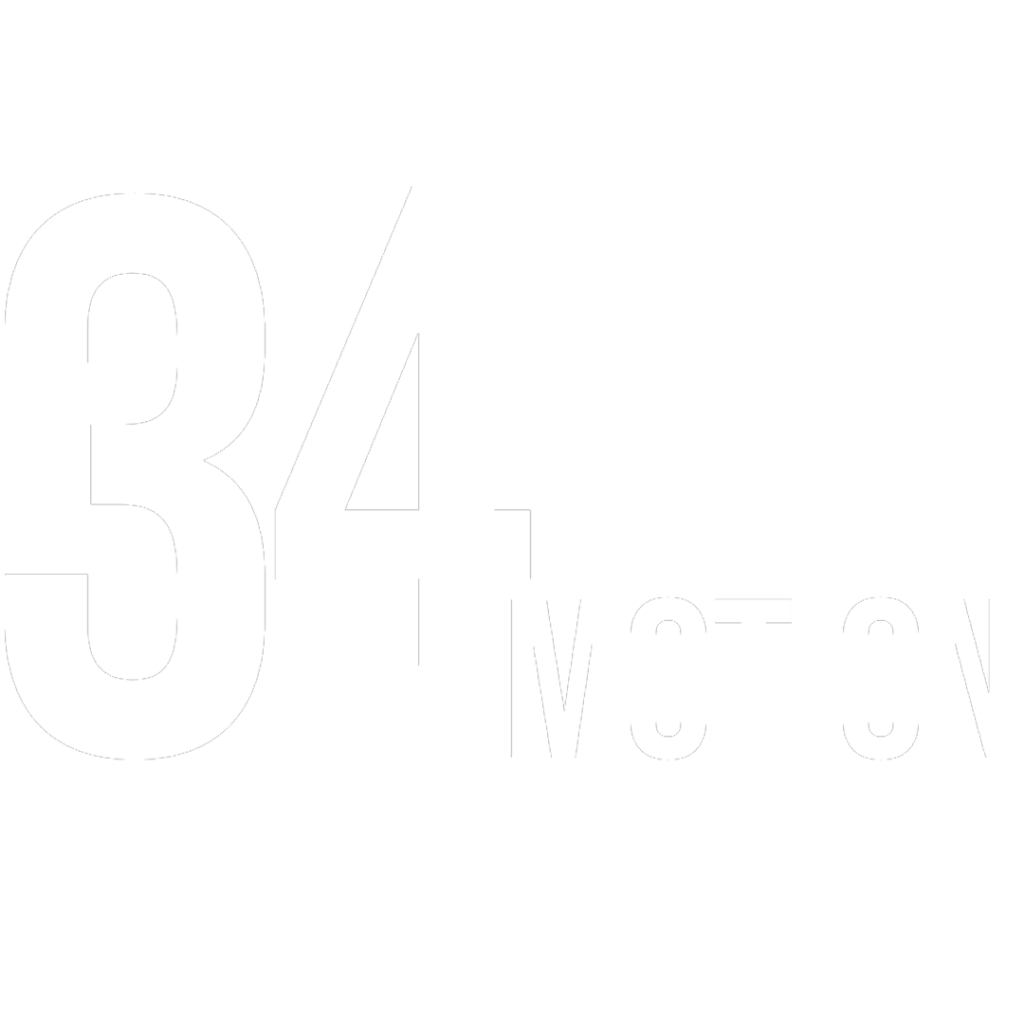 34MOTION | Sportmarketing für Athleten